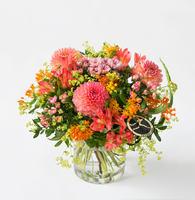 150235_blomster_bukett_buketter