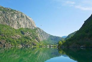 AAkrafjorden_paa_det_vakraste