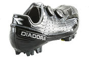 diadora-X-Vortex-Pro-terrengsko-side