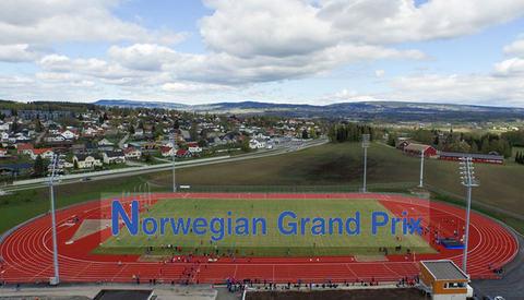 Hamar_Idrettspark_NGP_640x371