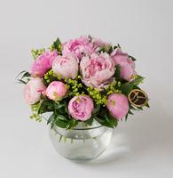150229_blomster_bukett_buketter