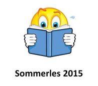 Sommerles2015