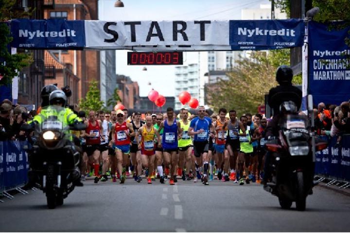 Kobenhavn_Marathon_2015
