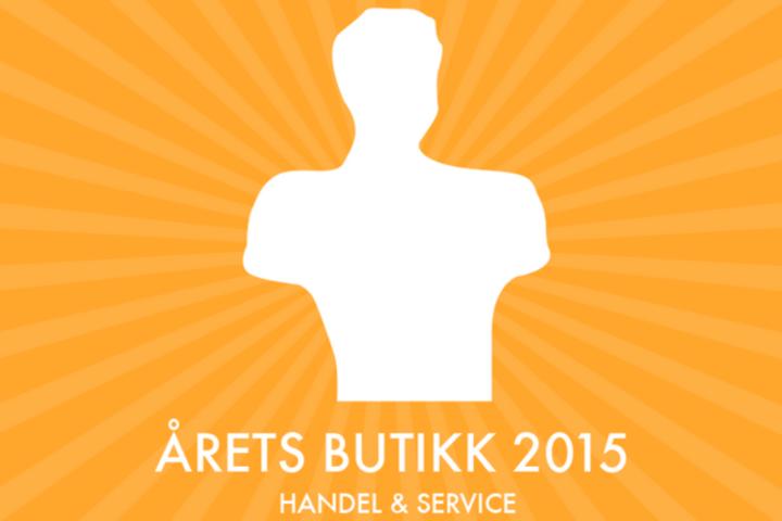 Årets Butikk_640x420