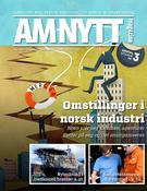 AMNYTT-2015-3-forside-lite