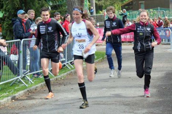 NM_sprint_stafett