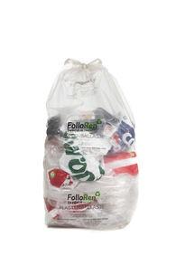 plastsekk - folloren redigert