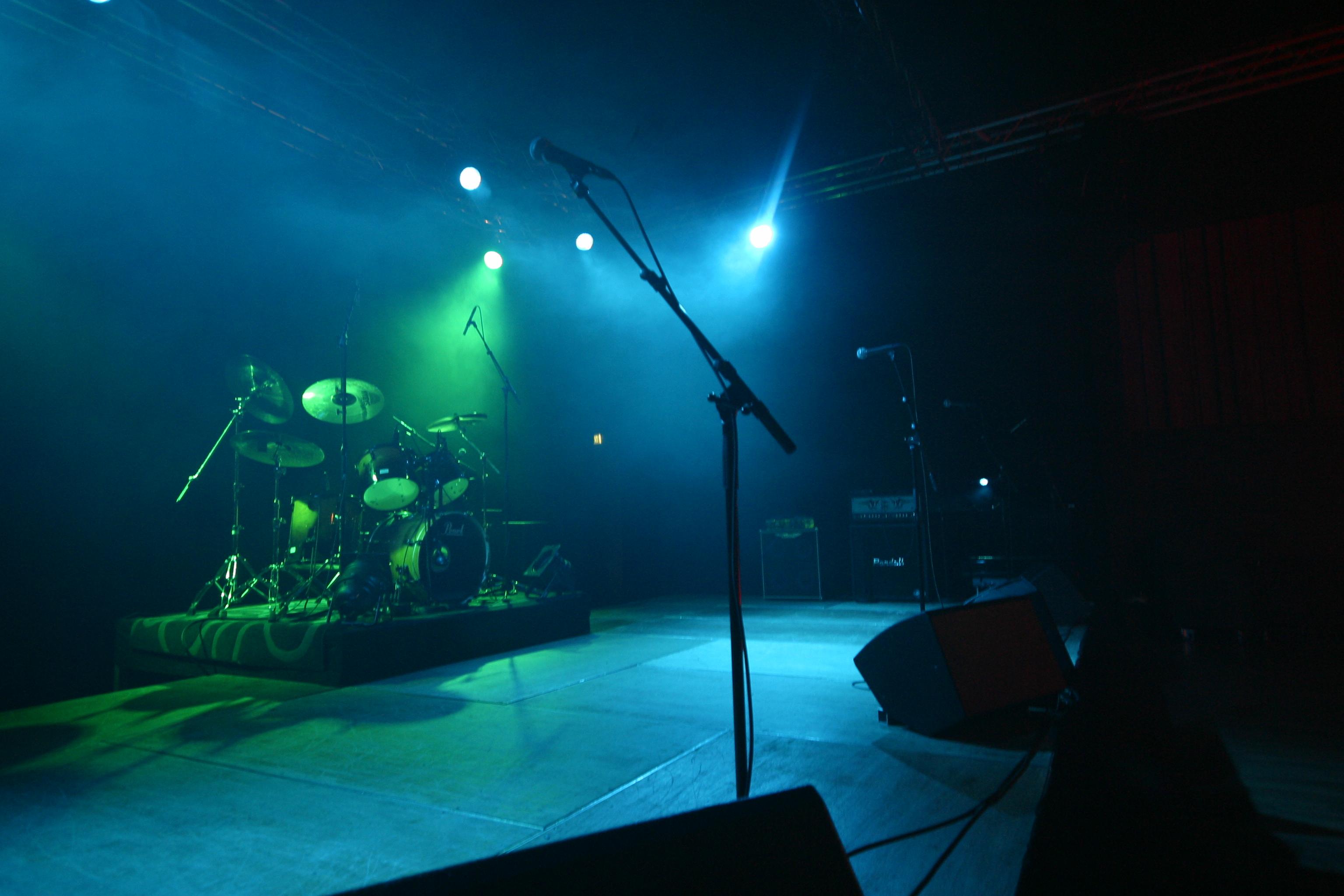 UKM 2009 027.jpg