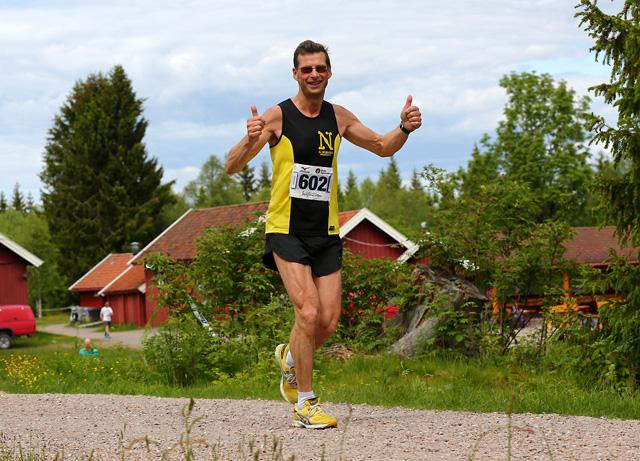 Nordmarka-Skogsmaraton2015-Anders-Tosse_640.jpg