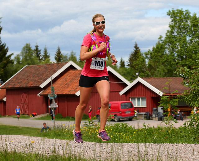 Nordmarka-Skogsmaraton2015-Ann-Marie-Helgestad_640.jpg