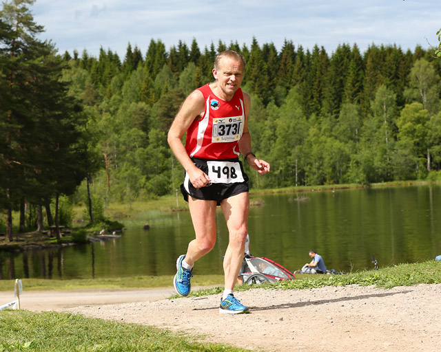 Nordmarka-Skogsmaraton2015-Inge-Asbjorn--Haugen_640.jpg