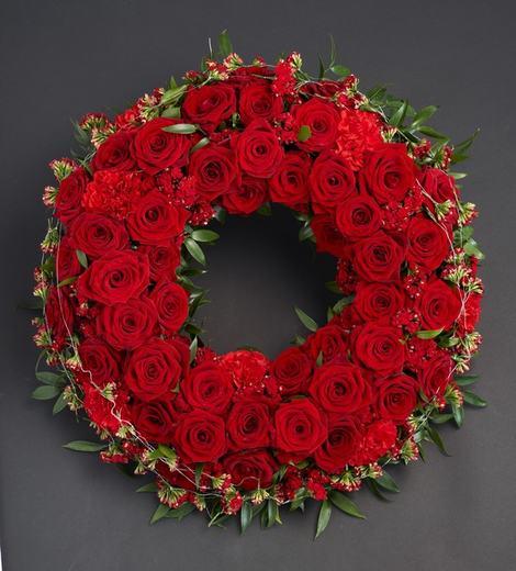 110704_blomster_krans_sorgkrans