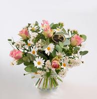 150238_blomster_bukett_buketter