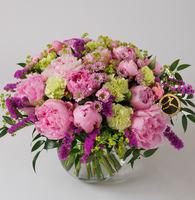 150232_blomster_bukett_buketter