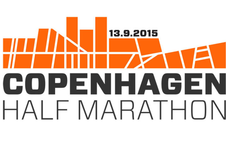 Copenhagen_half_maraton_2015_logo