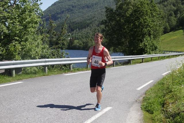 Helge_Hafsaas_maraton
