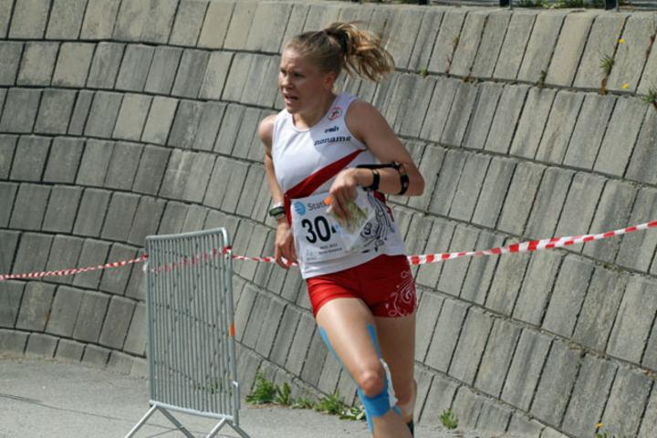 HeidiMartenson