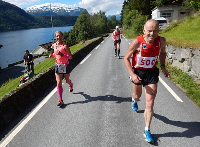 IngeAsbjørn500-løp.jpg