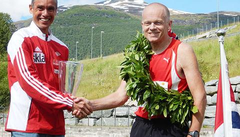 Hornndal-Inge-Tim
