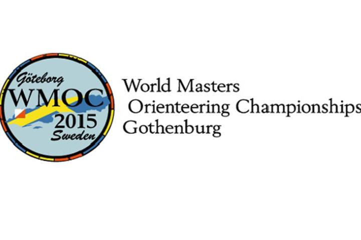 O-VM veteraner Logo Goeteborg_619pix