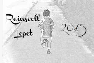 Reinsvollopet_2015_logo