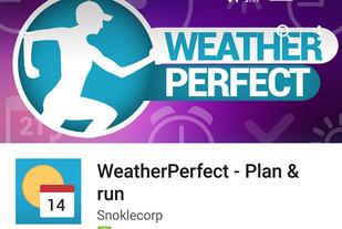 weatherperfect-logo