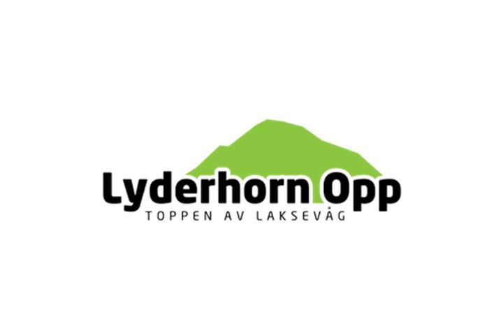 Lyderhorn Opp Logo-640-427
