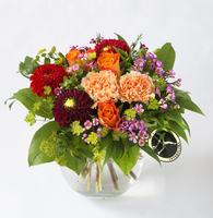 150401_blomster_bukett_buketter