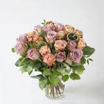 999344_blomster_bukett_buketter