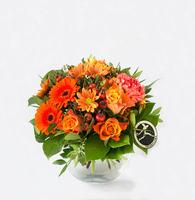 150405_blomster_bukett_buketter