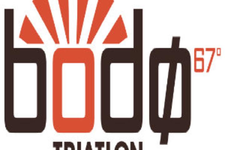 Triatlon logo