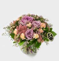 150411_blomster
