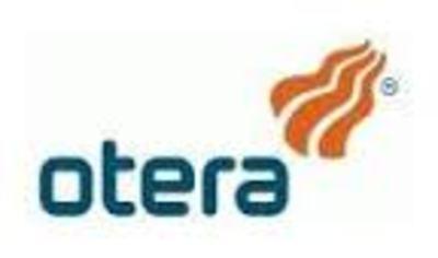 Otera