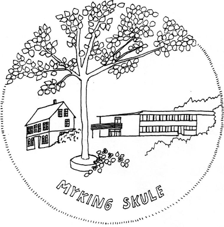 Logo Myking skule.jpg