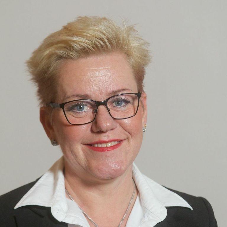Sidsel Pauline Rykhus.jpg