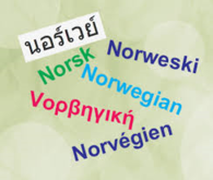 Norskkurs