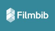 Filmbib film i biblioteket