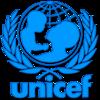 unicef_100x100