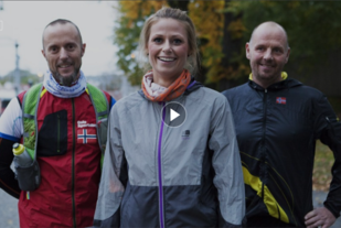 Foto fra NRK sin side.