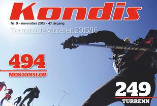 Kondis-09-2015-forside-lite