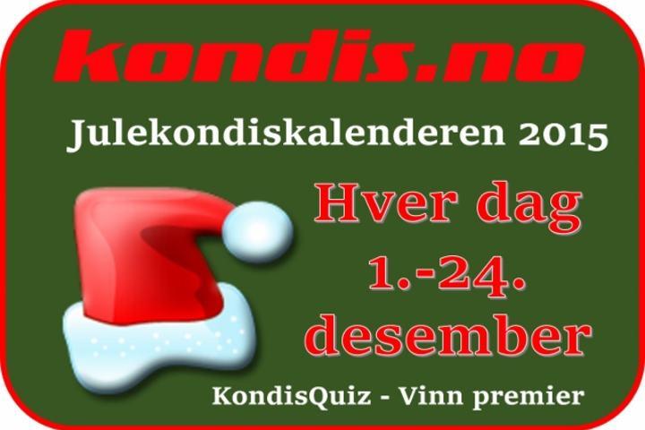 Julekalenderen (640x430)