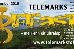 2016-banner