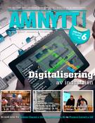 AMNYTT-2015-6-Forside