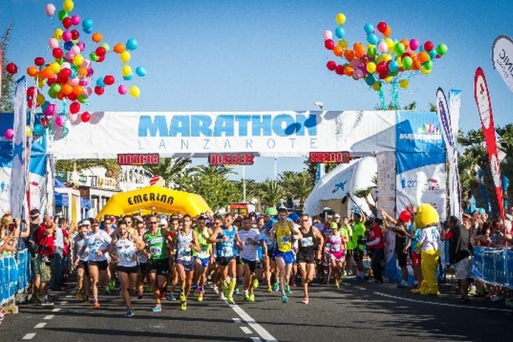 Lanzarote_Maraton