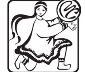 Logo Nordlige verden_202x196