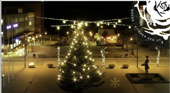 juletrerådhuset.jpg
