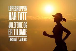 Sport1_løpegruppe_juleferie