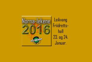 arrangement-Norna-lekene-re-640