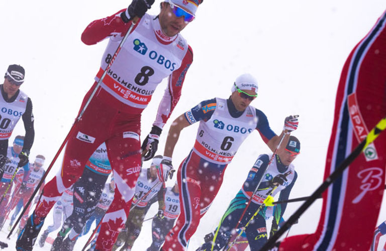 Alex_Harvey_Petter_Northug_640_FIS_WCN_NO-2
