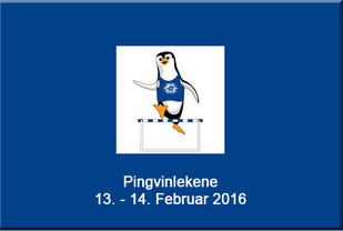 Pingvinlekene_logo_640
